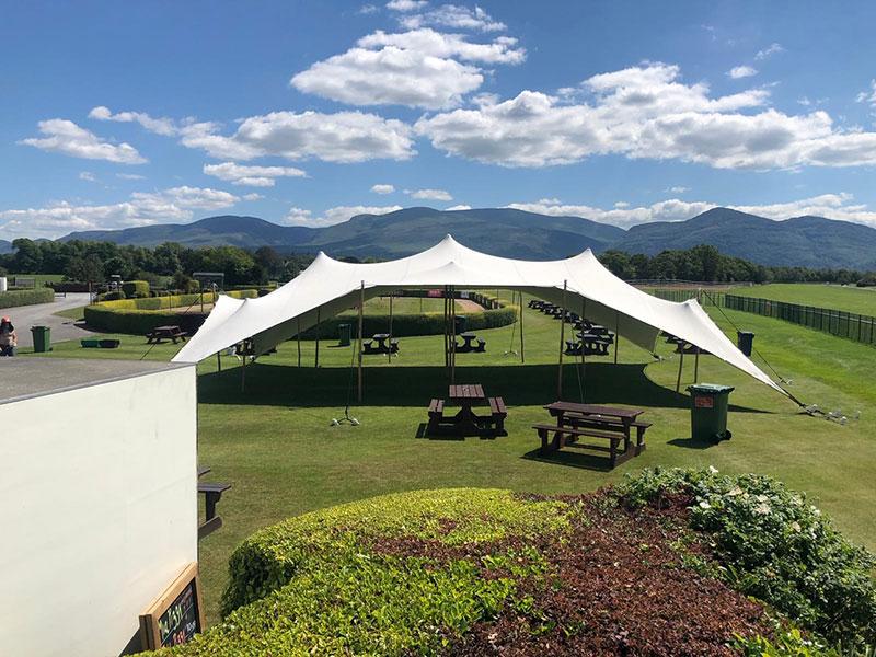 corporate event hire northern ireland